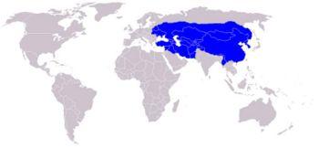 350px-800px-mongol-empireaccuratefinal