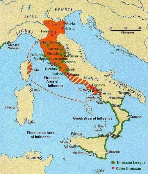 etruscanmap