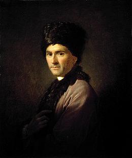 jean-jacques-rousseau-1712-17781
