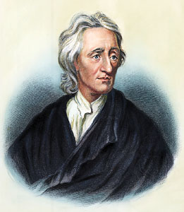 john-locke-from-a-coloured-engraving-after-a-painting-by-godfrey-knellerimage1